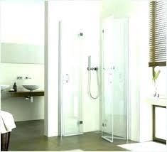 bifold glass shower door glass shower doors home depot bi fold glass shower door glass shower bifold