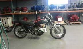 fastharry com 1976 kawasaki vintage kz 900 pro street drag bike