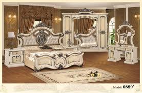 images furniture design. Amazing New Style Furniture Design A Popular Interior Home Landscape Images