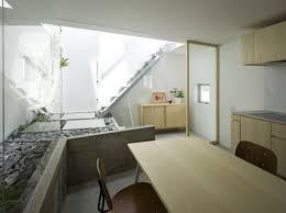 suppose design office. nagoyasuppose5 suppose design office