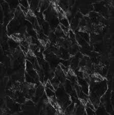 black marble texture. Black Marble-Textures-Eazywallz Marble Texture T