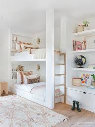 modern kids bedrooms.  Kids Modern Kids Bedrooms With Modern Kids Bedrooms O