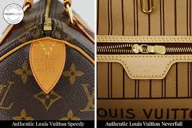 how to authenticate louis vuitton sdy and neverfull
