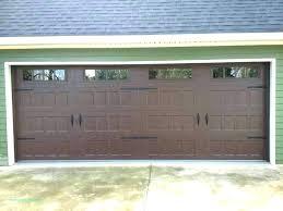 garage door open garage door opening on its own garage door opens on its own opening