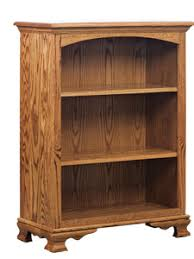 woods used for furniture. Distinctive Characteristics: A High-end Wood Used Primarily In Fine Furniture, Flooring, Carving And Wooden Accents. Has Very Unique Look Due To Colour Woods For Furniture E
