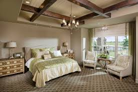 2010 Southern Living Showcase Home Traditional Bedroom Other. 2017 Towne  Lake Morning Star Builders