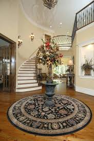round foyer table decorating ideas cool round foyer table decorating ideas large size cool round foyer table decorating ideas small foyer table decorating