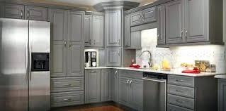 porcelain countertops cost porcelain marble porcelain slab kitchen