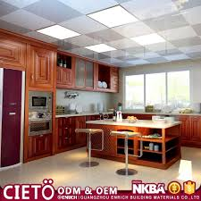 cute incredible montreal kitchen cabinets bathrooms ty inch kitchen cabinets cabinet liquidators near me