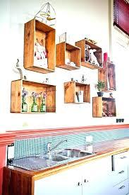 crate wall shelves crate wall shelves crate wall ideas about crates on wall on crates crate crate wall