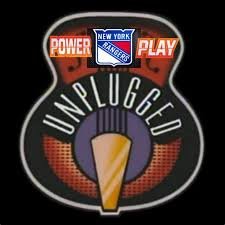 Rangers Share Price Chart Nyr Bos 11 29 Review The Rangers Beyond Brutal Power Play