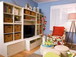 Living Room Organization Your Guide To Lifelong Organization Hgtv