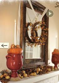 412 Best Fall  Inspiration And Decor Images On Pinterest  Fall Pottery Barn Fall Decor