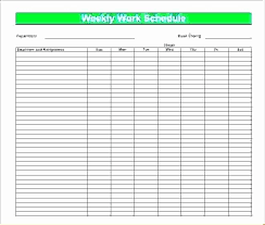 Daily Time Table Teacher Weekly Planner Template Elegant Teacher Timetable