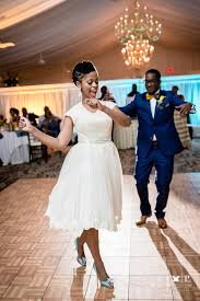 jamaican and tanzanian multicultural wedding in new york from Wedding Blogs In Tanzania new_york_tanzanian_caribbean_wedding_petronella_photography_97