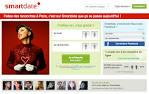 comment s inscrire sur un site de rencontre site rencontre gratuit france