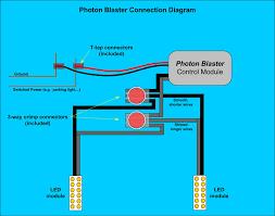wiring diagram bmw r1150rt wiring image wiring diagram bmw r1150rt wiring diagram bmw auto wiring diagram on wiring diagram bmw r1150rt