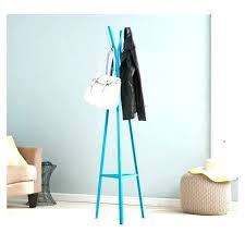 office coat hooks. Office Coat Hook Hooks Rack Full Size Of Wall Mounted Cubicle Hanger N