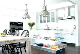 island lighting kitchen. Island Lamps Industrial Lighting Kitchen Transitional With Large I