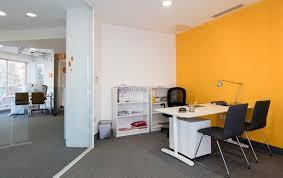 designer office space. Wonderful Office Designer Office Space In Naxxar For Rent K
