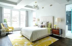 bedroom area rugs ideas rug art throw master size