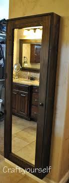 bathroom new tv behind mirror bathroom on a budget fantastical under interior design new tv