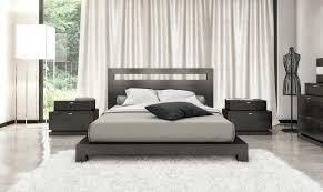 affordable bedroom furniture sets. Modren Affordable Bedroom Furniture Decorating Your Small Home Design With Amazing  Modern Cheap Packages And Fantastic Discount  Inside Affordable Sets