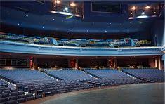 Rosemont Theater Seating Chart 185 Best Venues Ive Been Entertained In Images Theatre