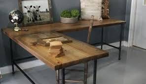 l shaped desk plans. Plain Plans L Shaped Desk Plans On S