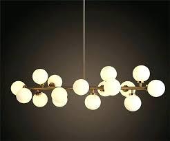 modern stained glass chandelier modern rectangular