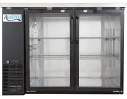 24 deep refrigerator. Perfect For Chilling Bottled Beverages, Cans, 1/2 Kegs, And Containers Of Garnishes. This 2-door Unit Maximizes Capacity In A Narrow, 24\ 24 Deep Refrigerator