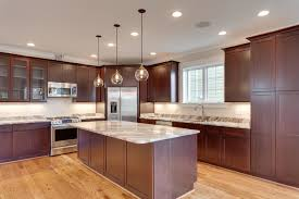 granite works countertops cabinets cabinetry fantasy brown kitchen traditional kitchen