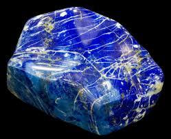 Resultado de imagem para Lazuli e a Indicolita.