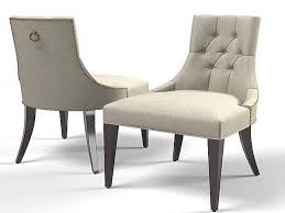 Furniture Thomas Baker Furniture Interior Decoration and Home