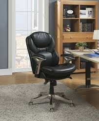 comfortable office furniture. Comparison Chart Of Best Orthopedic Office Chairs Comfortable Furniture