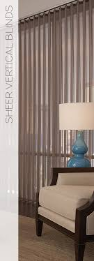 lif sheer vertical blind lafayette interior fashions