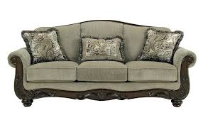 what is the difference between a sofa and couch settee divan