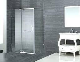 full size of shower door installation instructions doors inch hinged x semi enclosure 48 ove sydney