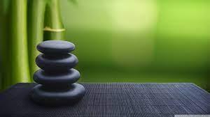 Professional Zen Wallpapers - Top Free ...