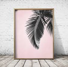 photograpphy palm tree wall art print for plans 0 on wood palm tree wall art with photograpphy palm tree wall art print for plans 0 tanjaladen