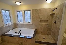 bathroom remodeling annapolis. Contemporary Bathroom Intended Bathroom Remodeling Annapolis