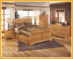 ashley furniture rustic bedroom set beautiful astonishing bedroom bittersweet sleigh bed set rustic king size pic