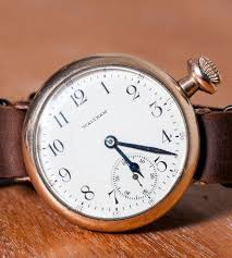 vintage trench watch 1912 franklin vintage the o jays and trench vintage trench watch 1912 franklin men s accessories the doughboy watch company