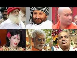 'fake Released Babas Of List Body ' Sadhus Youtube By Apex Hindu wI1CWUqW5n
