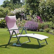 B And Q Garden Furniture Sun Lounger - Holding Site - Holding Site