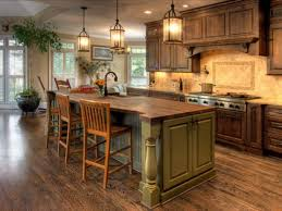 Decorating Country Kitchen Kitchen 54 Country Kitchen Decor Pretty Inspiration Ideas