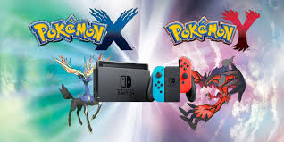 pokemon x switch OFF 70% - Online Shopping Site for Fashion & Lifestyle.