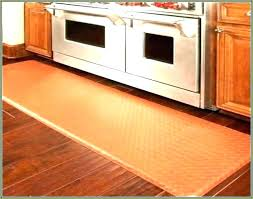 surprising kitchen runner rugs washable accent rugs kitchen runner rug nice orange throw machine washable kitchen