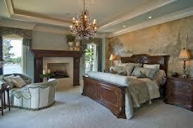 traditional master bedroom ideas. Modren Bedroom Remarkable Traditional Master Bedroom Ideas With Exellent  Designs Download To Design Intended N