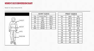 Meticulous Dickies Clothing Size Chart The Shining Dickies